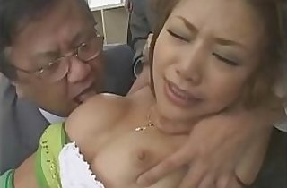 beautiful asians, brutally fucked, school sex