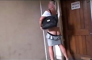 amateur sex, asian babe, flashing, masturbating, mature asia, outdoor, public place, voyeurism