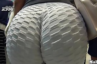 ass, BBW, Big butt, booty sluts, huge asses, hornylesbo, rimjob, rope sex