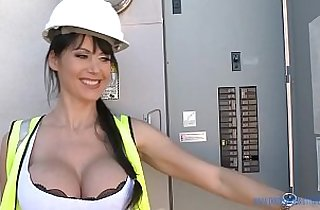 athlets, blowjob, boobs, tits, compilated, cream, cumshots, Giant boob