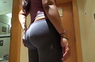 amateur sex, ass, chating, desi xxx, hardcore sex, homeporn, huge asses, indian fuck