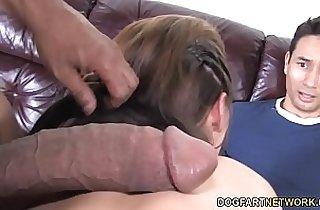 BBC, Big Dicks, black  porn, blowjob, creampies, cuckold sex, dogging, fetishes