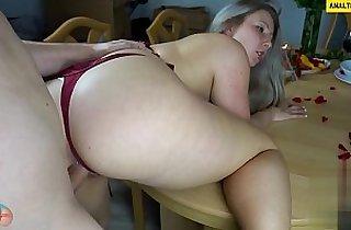 amateur sex, amazing, ass, BBW, beautiful asians, blonde, blowjob, boobs