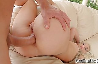 anal, ass, blonde, blowjob, europe, gaped, hardcore sex, naughty