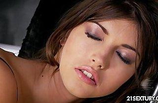 anal, asian babe, asians, ass, blowjob, tits, cream, cumshots