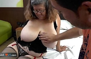 banging, tits, dogging, giant titties, grannies, hubby xxx, mature asia, so young