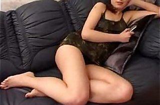 daughters, fatty, father xxx, sucking