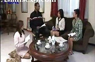 asians, ebony sex, England, house wife, interracial, japaneses, hornylesbo, asian wifes