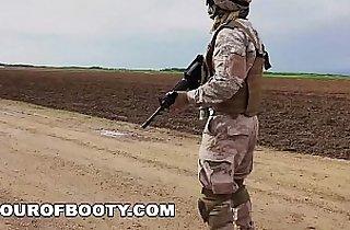 arabs, booty sluts, muslim sex, slim, uniform fuck, america