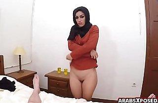 arabs, Big Dicks, arab hijab, muslim sex, slim