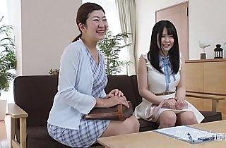 tits, daughters, japaneses, masturbating, mom xxx, petite