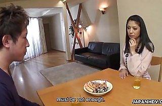 asians, ass, Big Dicks, boobs, creampies, cutegirl, chinese dude, hardcore sex