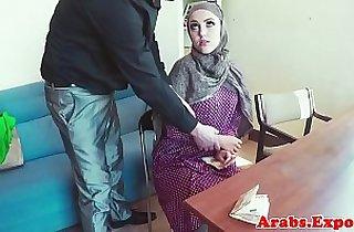 amateur sex, arabs, asian babe, creampies, cream, fetishes, arab hijab, muslim sex