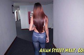 amateur sex, asians, blowjob, bondage, chinese, tits, cream, cumshots