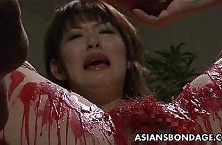 amateur sex, asians, ass, bdsm, Big butt, bondage, boobs, busty asian