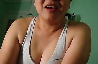 amateur sex, asians, blowjob, HD, mature asia, vietnam