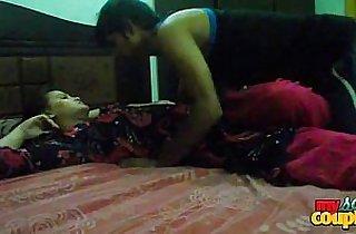 xxx couple, desi xxx, hardcore sex, house wife, indian fuck, Indian bhabhi, marriage, pakistan