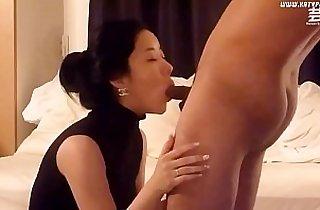 amateur sex, asians, homeporn, korean xxx