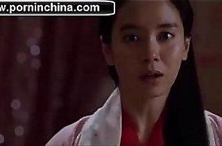 asian celebrities, beautiful asians, chinese, korean xxx