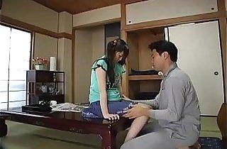 japaneses, teen asian