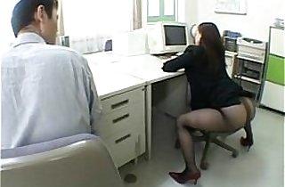 asians, ass, blowjob, huge asses, japaneses, oralsex, pussycats, leaking