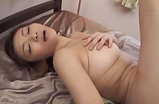amateur sex, asians, cream, fingerfucked, japaneses, masturbating, oriental, toying