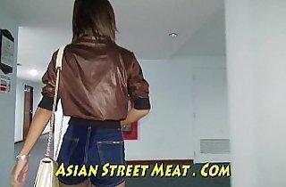 amateur sex, asians, blowjob, chinese, tits, cream, cumshots, cutegirl