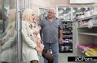 anal, ass, blonde, blowjob, boobs, busty asian, tits, deep throat
