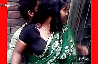 xxx couple, desi xxx, indian fuck, Indian bhabhi, so young, young-old