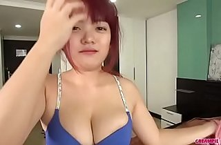 asians, ass, boobs, tits, creampies, japaneses, massage, oriental