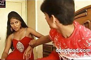 desi xxx, hindi sexy, indian fuck, Indian bhabhi, italy, softcore