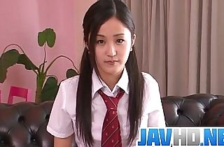 asians, ass, tits, creampies, fingerfucked, hardcore sex, japaneses, school sex