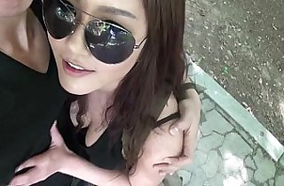 amateur sex, friends, girlfriend, korean xxx