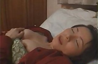 asians, homeporn, japaneses, masturbating, mature asia, solo xxx