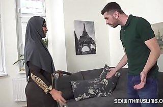 arabs, blowjob, arab hijab, MILF porno, muslim sex, punished, slim, asian wifes