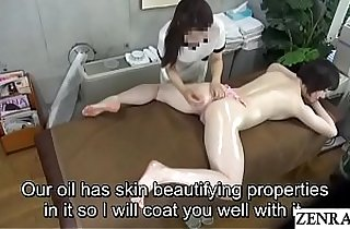 asians, ass, Big butt, tits, cougars, huge asses, japaneses, jav