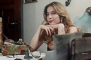 italy, sex star