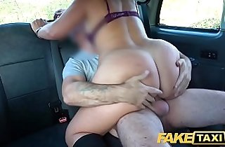 amateur sex, ass, blowjob, curvy girl, England, facialized, hardcore sex, HD