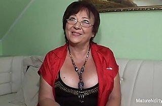 ass, tits, cream, cumshots, facialized, grannies, hardcore sex, mature asia
