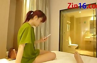 amateur sex, anal, asians, blowjob, chinese, xxx couple, hotelroom, pussycats