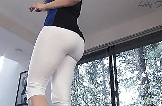 ass, Big butt, booty sluts, femdom, kamasutra, gaped, ladies, leggy