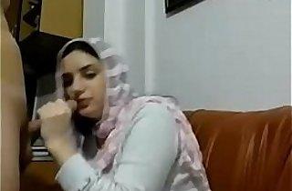 arabs, ass, Big butt, blowjob, boobs, tits, xxx couple, cutegirl