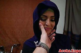 amateur sex, arabs, asian babe, blowjob, tits, fetishes, arab hijab, muslim sex