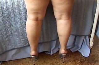 ass, BBW, Big butt, boobs, booty sluts, busty asian, curvy girl, cutegirl