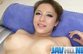 asians, beautiful asians, blowjob, tits, creampies, curvy girl, fingerfucked, hardcore sex