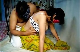 bangladeshis  porn, xxx couple, hardcore sex, indian fuck, Indian bhabhi, marriage, outdoor, party