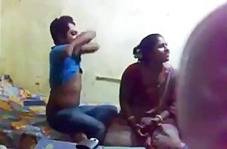 cheated, cougars, desi xxx, Indian bhabhi, italy, MILF porno, asian wifes, so young