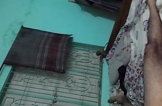 bangladeshis  porn, POV, slutty