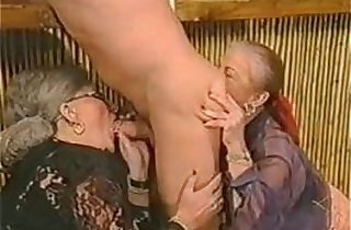 extreme, grannies, ladies, mature asia, piss