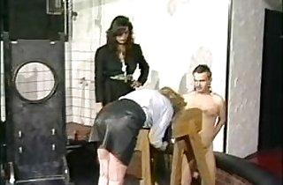 ass, bdsm, bondage, tits, femdom, fetishes, horny, humiliate